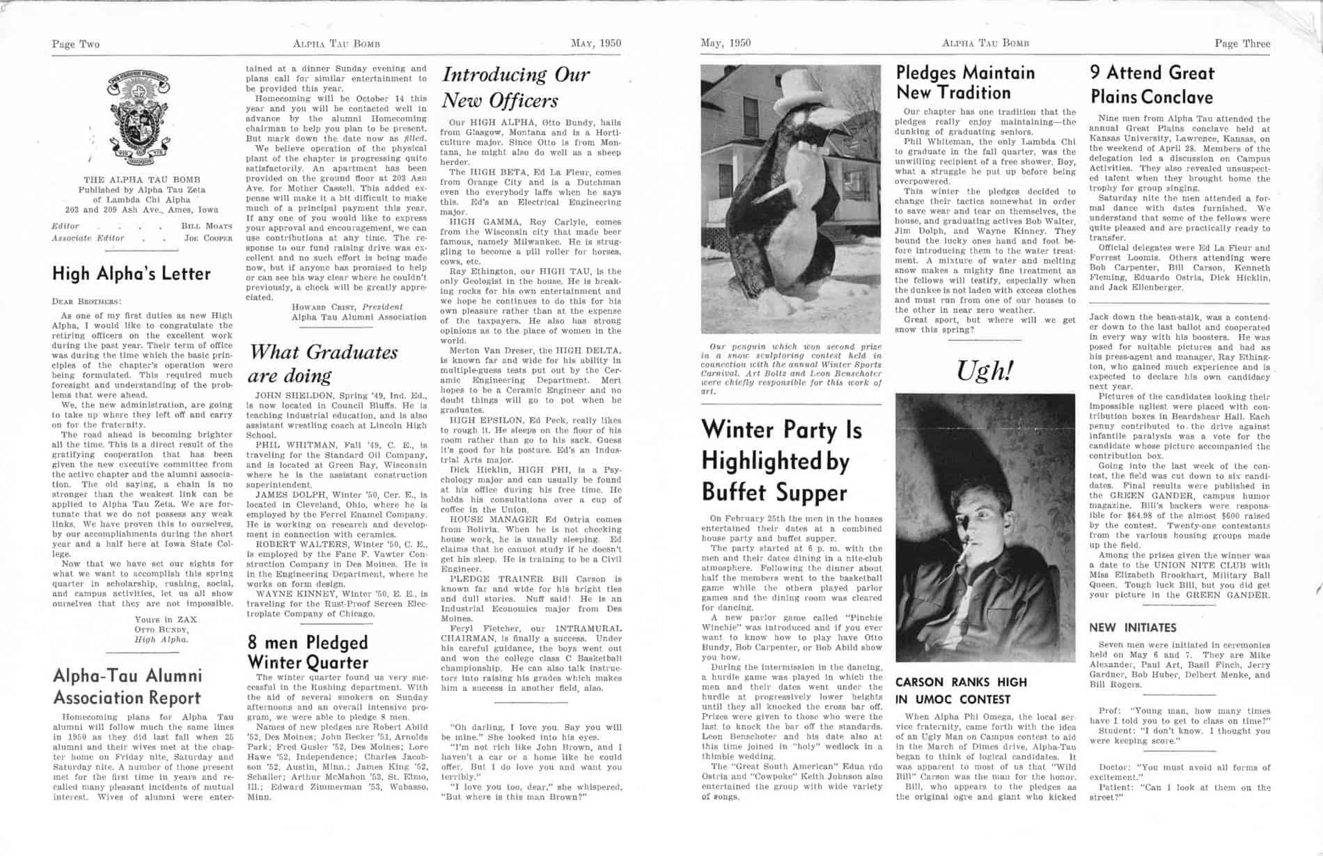 1950 May AT Bomb p.2&3