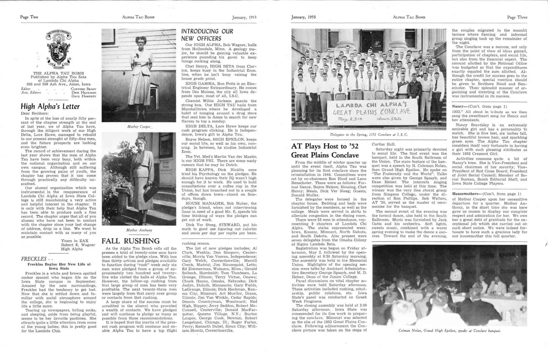 1953 January AT Bomb p.2&3
