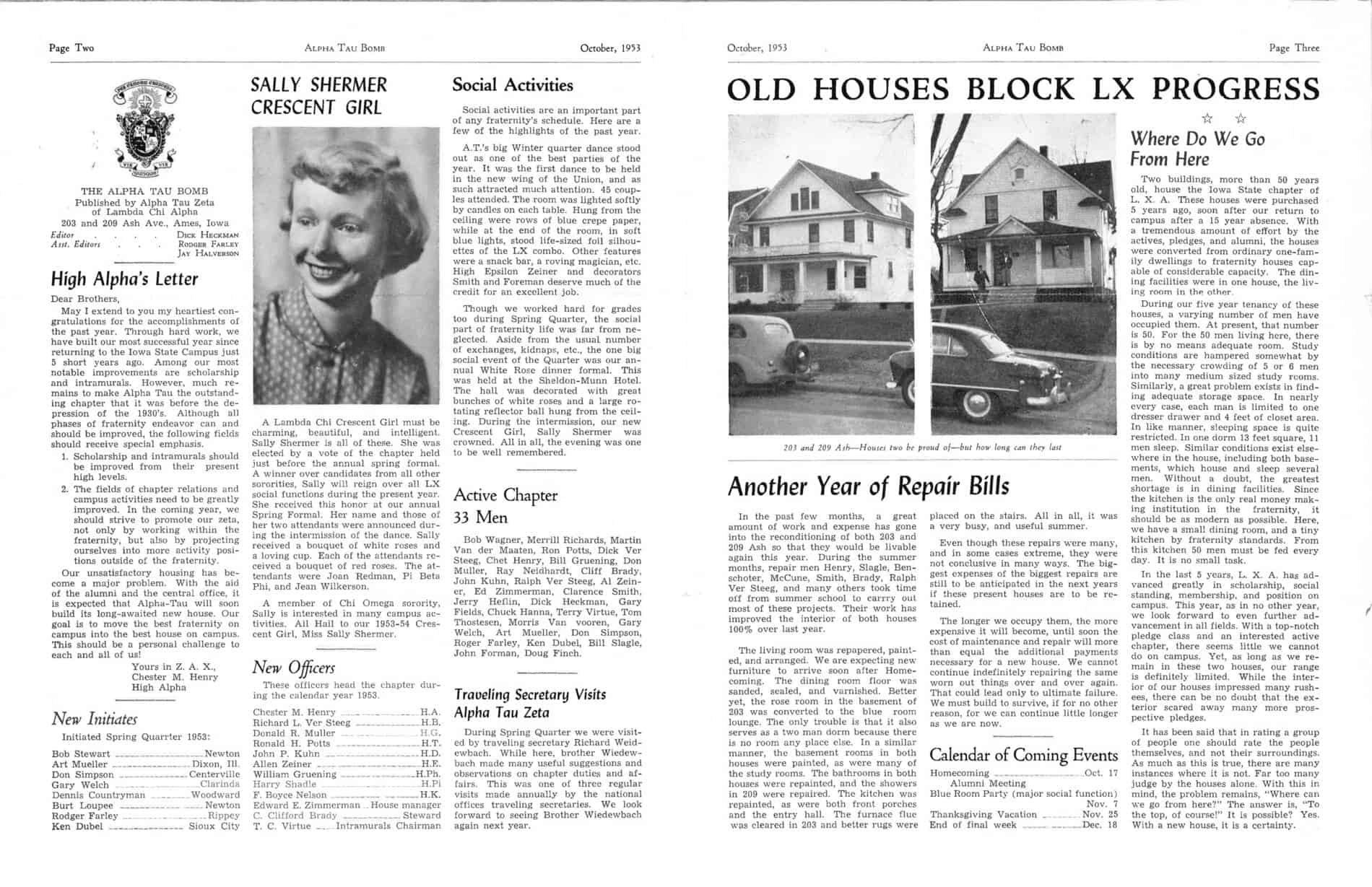 1953 October AT Bomb p.2&3