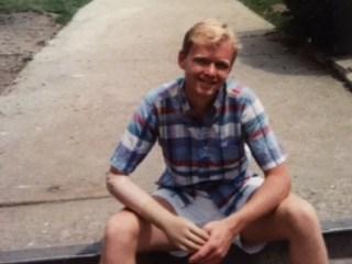1987 Sidewalk